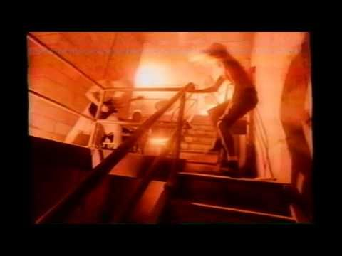 """AVERSION """"DOWN THIS WAY"""" 1992 - YouTube"""