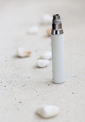 E-cigaretter och e-juicer från Minecigg.Ego batteri 1300 mah. 140kr. http://www.minecigg.se/collections/batterier/products/ego-e-cigaret-batteri-1300-mah