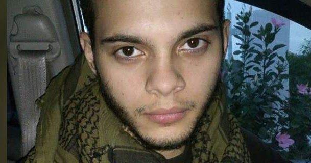 ΗΠΑ: Με θανατική ποινή κινδυνεύει ο Εστέμπαν Σαντιάγκο που σκόρπισε τον θάνατο στο αεροδρόμιο της Φλόριντα