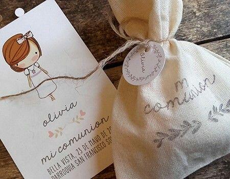 Comuniones INTHESKY.COM.AR #deco #comunion #cute #girly #sweet #eventos  Pedinos #souvenirs y todo ONLINE te mandamos a tu casa!