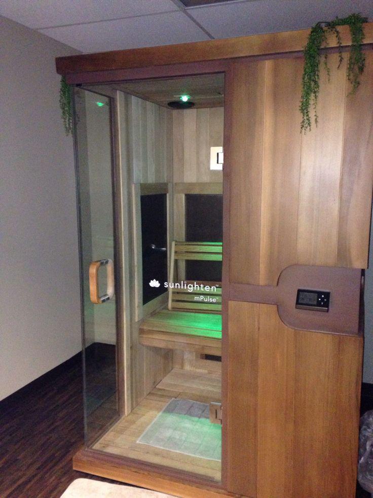 studio allgau wettenberg sauna