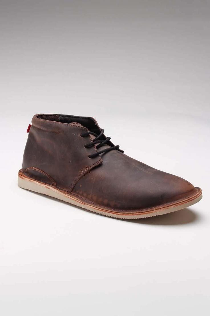 Oliberte Adibo: Olibert Adibo, Adibo Shoes, Men Shoes Jackthread, Oliberte Adibo, Places, Fashion Sho, Products, Smart Shoes, Shoes Ahh