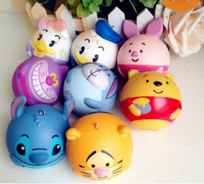 Squishy Silly : 1000+ images about In love with Squishy on Pinterest Disney, Kawaii shop and Ball chain