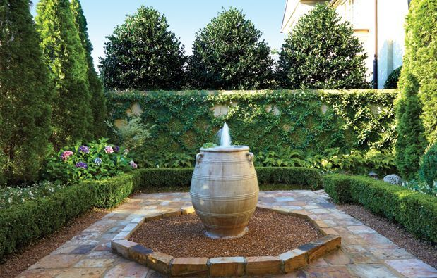 716 best images about garden water features on pinterest