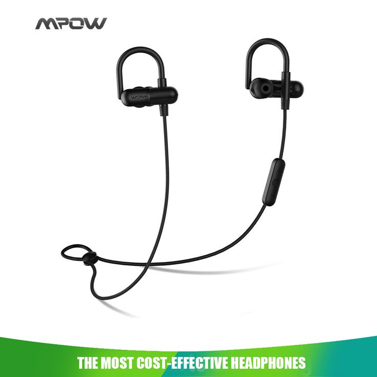 Like and Share if you want this  Original MPOW QY11 Headphones earphone   Tag a friend who would love this!   FREE Shipping Worldwide   Buy one here---> https://salecurrents.com/original-mpow-qy11-headphones-earphone/