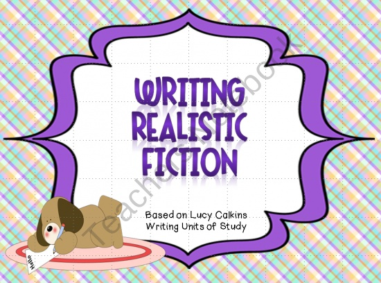 123 best Realistic Fiction images on Pinterest Writing, Writing