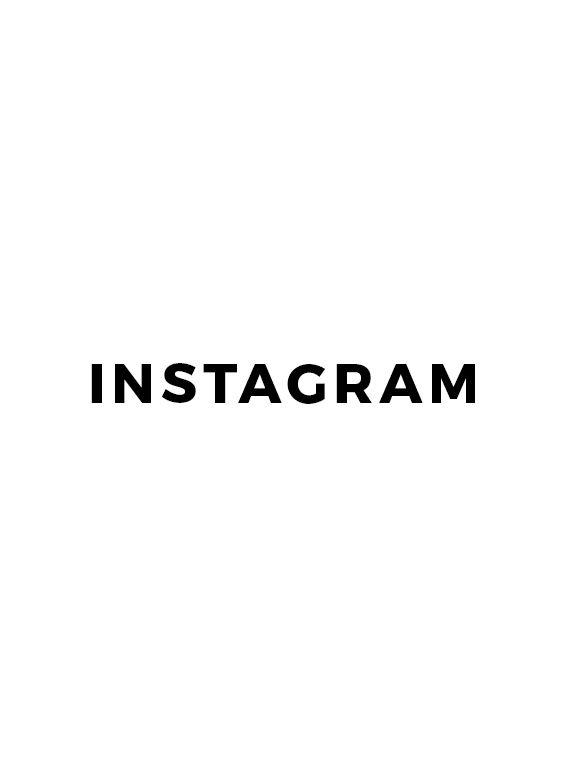 Instagram | Hablemos de #Marketing #Digital