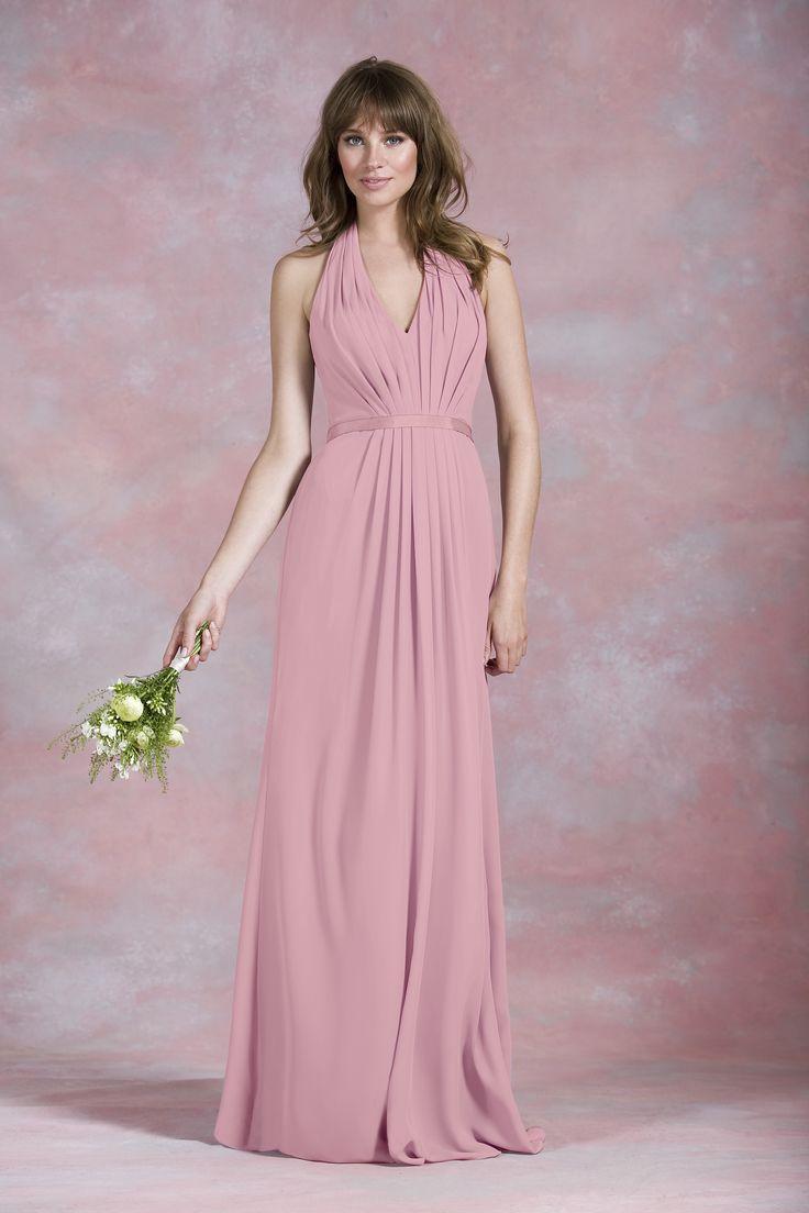 14 best elegant dress designs images on Pinterest | Formal dresses ...