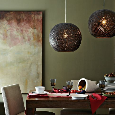 65 best dining rooms images on pinterest