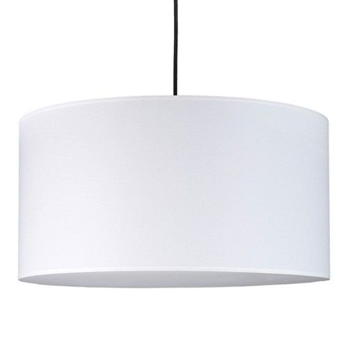 Meridian Grande Pendant Light