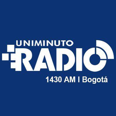 """imago3dg on Twitter: """"✅Estamos comprometido con el Desarrollo Escucha en @UNIMINUTORadio de los nuevos sectores en los que trabajamos.  https://t.co/wBJ1PWVWoW https://t.co/yvRJ5lYHmV"""""""
