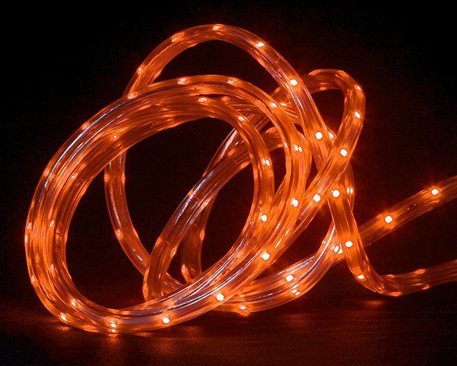 Best 25+ Christmas rope lights ideas on Pinterest | Rope ...