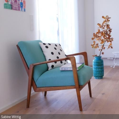 The 25+ Best Ideas About Wohnzimmer Sessel On Pinterest | Couch ... Kreative Einrichtungsideen Vintage Veranda