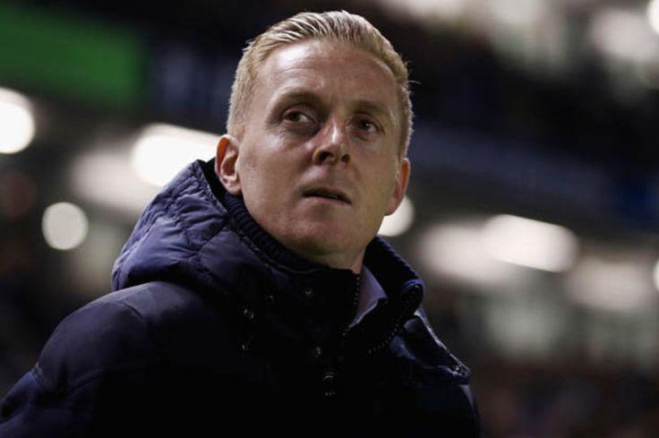 Leeds news: David Nugent deal could be game changer for Garry Monk