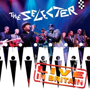1970s ska revival movement forerunners The Selecter will be taking to the Concorde2 stage on Sunday 24th March to play a fantastic live show. Tickets are just £14 + bf in adv from our website: https://www.concorde2.co.uk/bookTickets.php?pageName=The+Selecter=2013-03-24