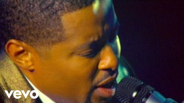 Smokie Norful - Dear God (Live)FUTURE GOALS!..... https://www.youtube.com/watch?v=GCzKaAv8aFA
