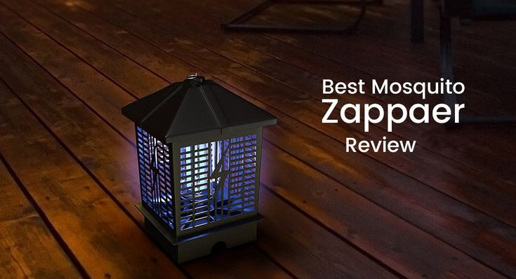 Best Mosquito Zapper with Reviews    #mosquito #zapper #TheBest