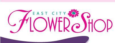 East City Flower Shop in Peterborough, Ontario - Wedding flowers, green plants, international flower delivery | www.eastcityflowershop.com