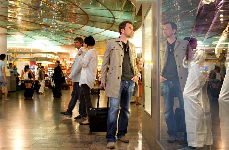 Венa международный аэропорт Швехат | Венa аэропорт