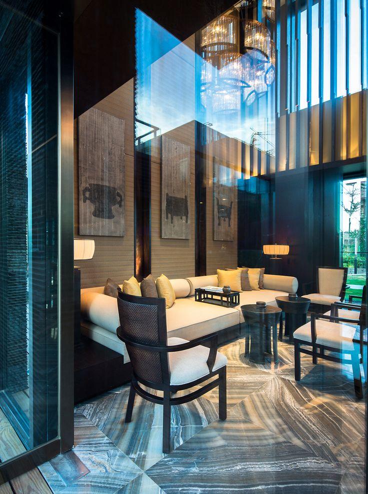 421 Best Hospitality Design Images On Pinterest