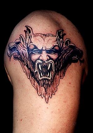 bram stoker dracula tattoo tattoo piercing ideas pinterest devil bram stoker 39 s dracula. Black Bedroom Furniture Sets. Home Design Ideas