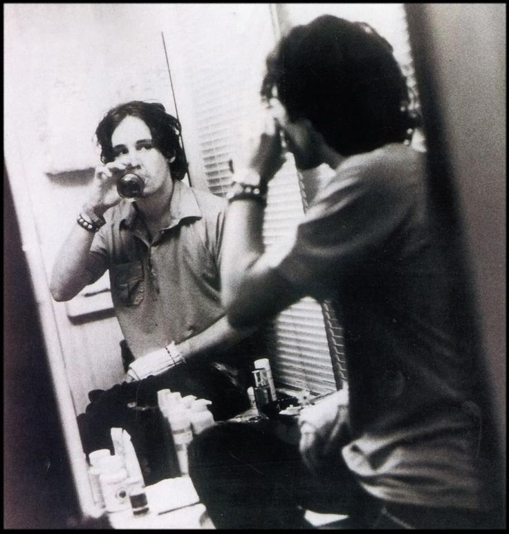 jeff buckley and tim relationship test