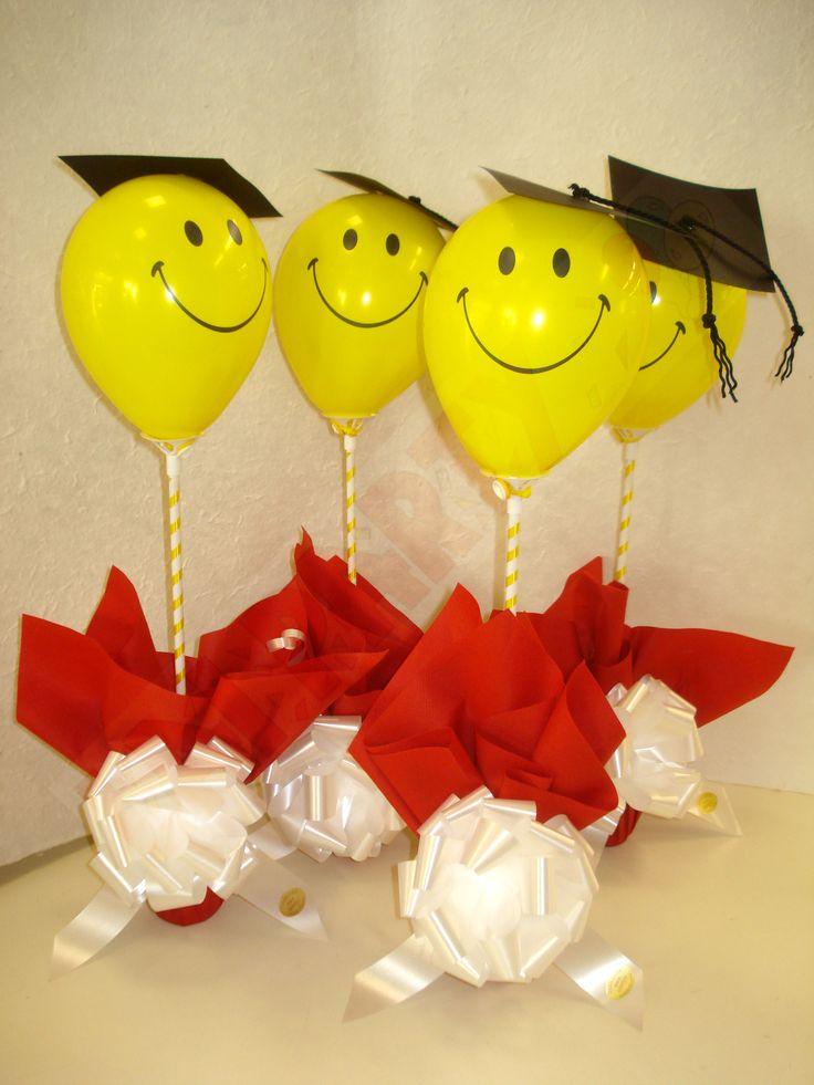 Idee feste di laurea av48 regardsdefemmes for Addobbi per laurea