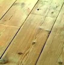 Timber floor boards