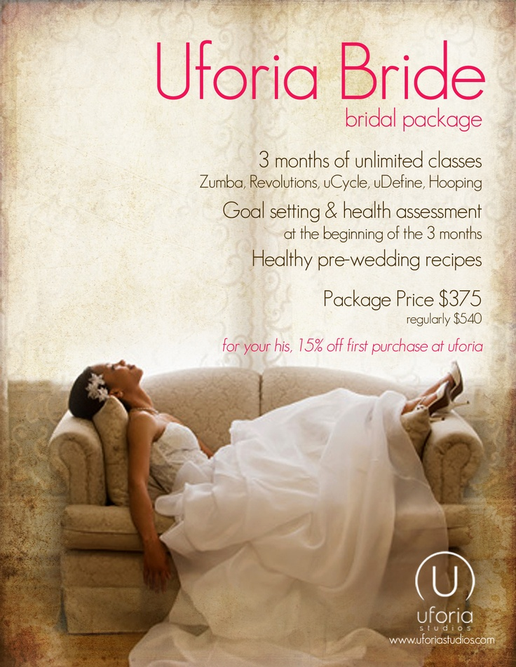 are you getting married? perfect for all brides-to-be!
