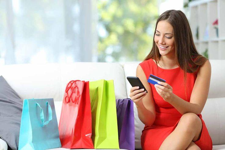 Online shoppen is een populair begrip in Nederland. Elk jaar worden er voor steeds grotere bedragen in online winkels verkocht. Het lijkt erop dat het offline shoppen in Nederland langzamerhand aan het verdwijnen is. De online markt speelt daar graag op in door de shopping club te...