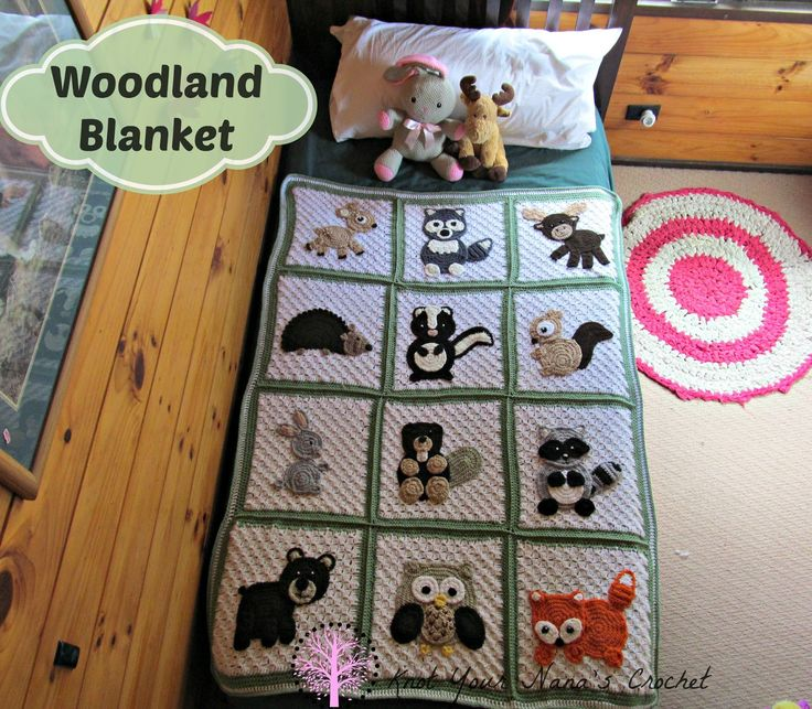 Mejores 119 imágenes de Crochet en Pinterest | Patrones de ganchillo ...