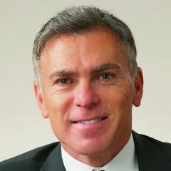 Adrian Gore - The founder and Chief Executive Officer of Discovery Group, South Africa's largest private health care provider and the fastest growing diversified financial services group in the country.  Under Gore's leadership, Discovery has expanded its reach and business offering and, in addition to its head office in South Africa, has operations in the United Kingdom, United States and China.