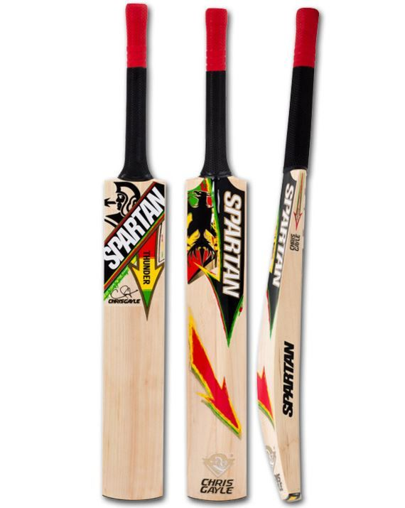 Top 10 Best Cricket Bats in the World 2015, Spartan CG Authority http://www.sportyghost.com/top-10-best-cricket-bats-world-2015/ #cricket #sports