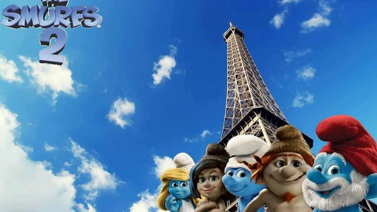 Enjoy The Smurfs 2 Full Movie!  Instructions to Download Full Movie: 1. Click the link . 2. Create you free account & you will be re-directed to your movie!! WATCH NOW : http://streamhd.arnstien.com/play.php?movie=2017020 WATCH HD : http://fullmovie.com-1.me/play.php?movie=2017020  Enjoy your Free Full HD movies!! ------------------------------------------------- DOWNLOAD : http://fullmovielive.com/play.php?movie=2017020