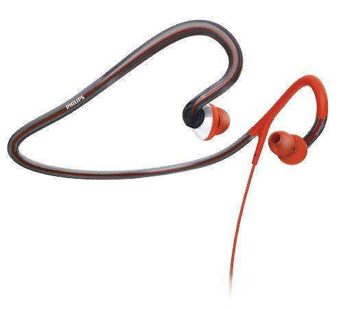 Philips ActionFit SHQ4000/28 Neckband Headphones (Discontinued by Manufacturer) Philips http://www.amazon.com/dp/B004477D0K/ref=cm_sw_r_pi_dp_suDOtb0VDHWTVFBA