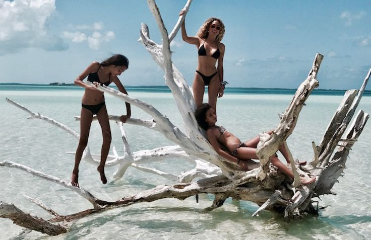 Best 25 The Bahamas Ideas On Pinterest Islands In The