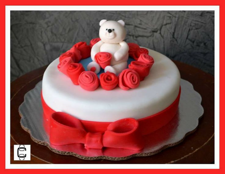 valentine cake ideas 1000 images about ideas cupcakes on gatos 8222