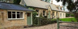 Lakeside House : Grade II Listed Property, Set In A Private Location In The Heart Of The Cotswold | HomeAway