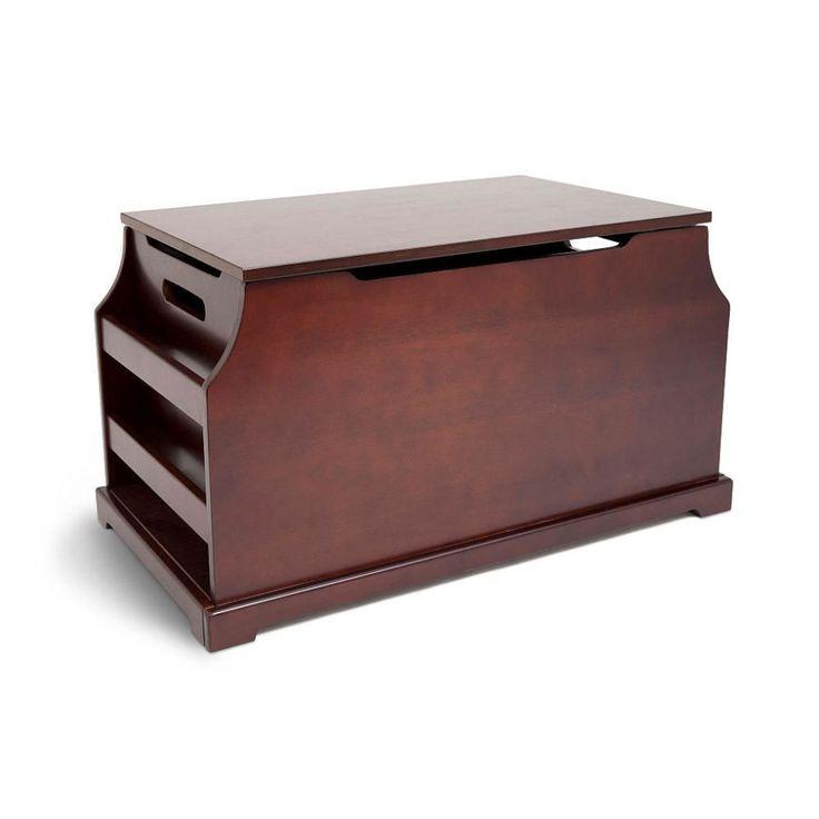 Mejores 13 imágenes de furniture needed en Pinterest | Muebles de ...