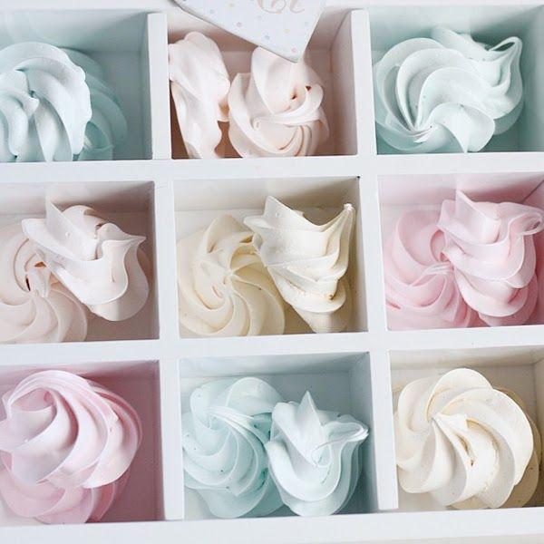 512 besten Pink Aesthetic Bilder auf Pinterest | Halsketten, Haus ...