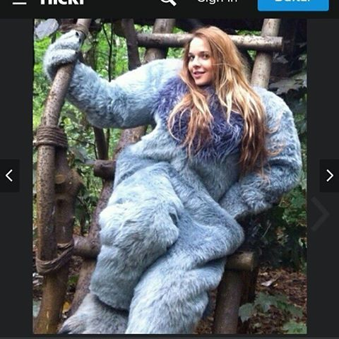 bigfoot single girls Meet bigfoot singles online & chat in the forums dhu is a 100% free dating site to find personals & casual encounters in bigfoot.