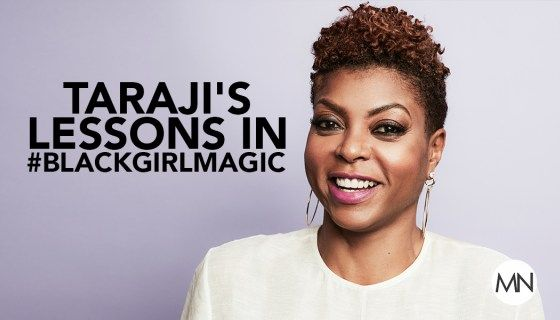 """Black #Cosmopolitan For all the time Taraji P. Henson taught us to own our magic   #Henson, #TarajiPHenson         Life has a way of taking us places we'd never imagined we'd go, nevertheless, end up. Butlearning to own the process makes it all the more worth it. One woman who has preserved and worked hard for her success is actress Taraji P. Henson. There's no denying that she's the fully embodies...   Read more on BlackCosmopolitan AKA """"BlkCosmo"""" (Link in bio)"""