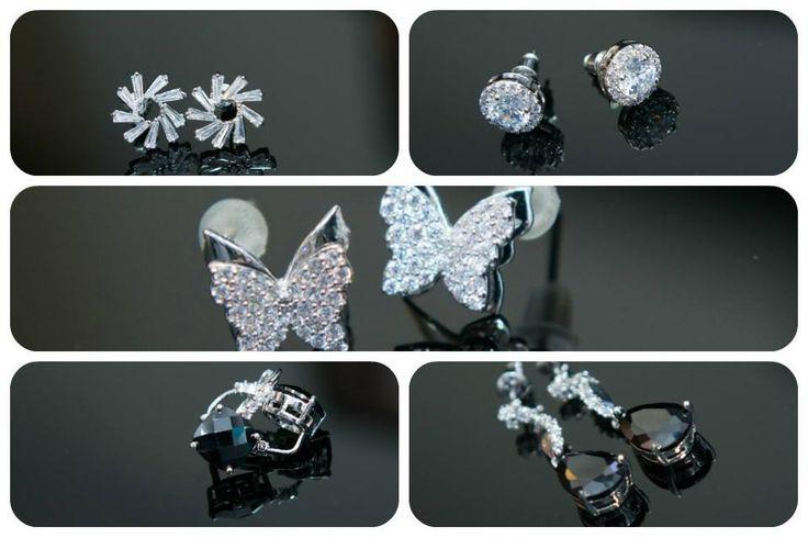 Makeover Paris, produse, cosmetice, bijuterii. #jewelry #jewels #fashion #gems #accessories #beautiful #stylish