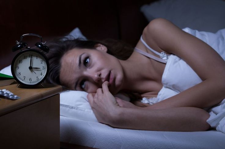 Is 6 hours sleep enough? What are the recommended sleep hours? If you have sleep problems then this could help you out