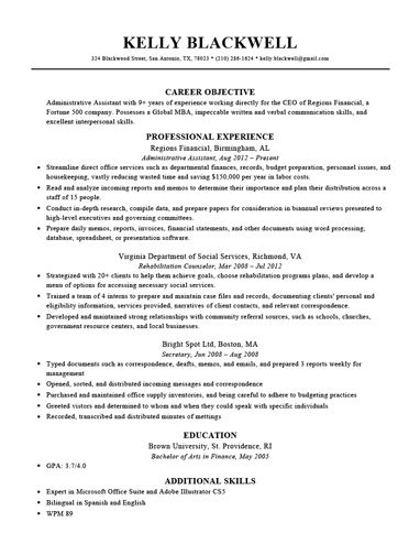 Best 25+ Resume builder ideas on Pinterest Resume builder - resume builder worksheet