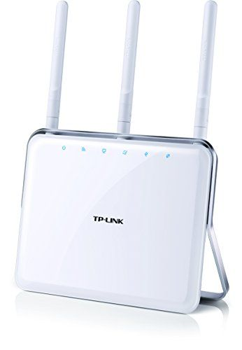 TP-LINK ARCHER C8 - GIGABIT ROUTER  - http://ehowsuperstore.com/bestbrandsales/electronics/tp-link-archer-c8