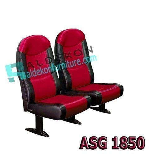 139 Best Arena Seats Stadium Chairs Folding Stadium Seat