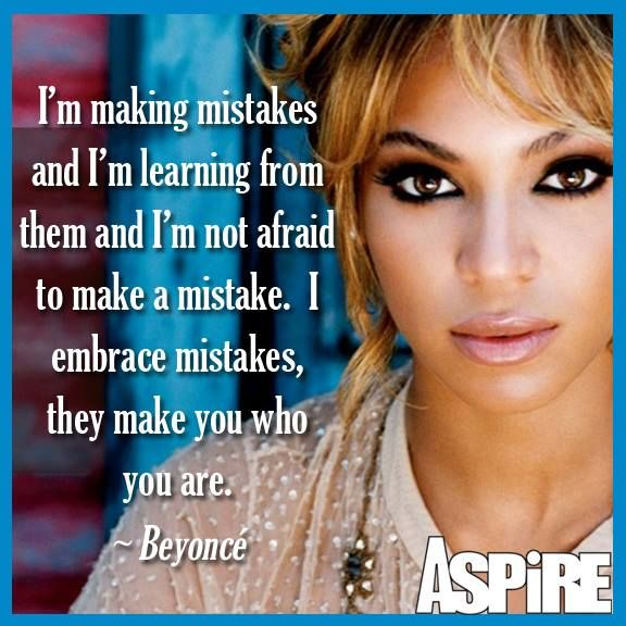 African American Women Quotes: ASPiRE Is Magic Johnson's New Network, Delivering