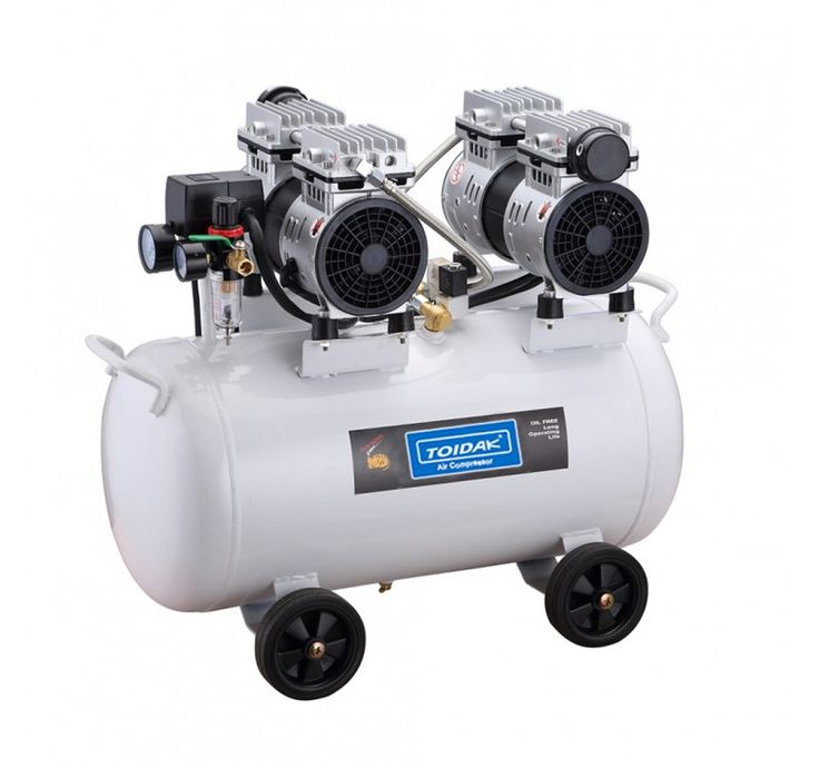 17 Best Ideas About Compressor For Sale On Pinterest