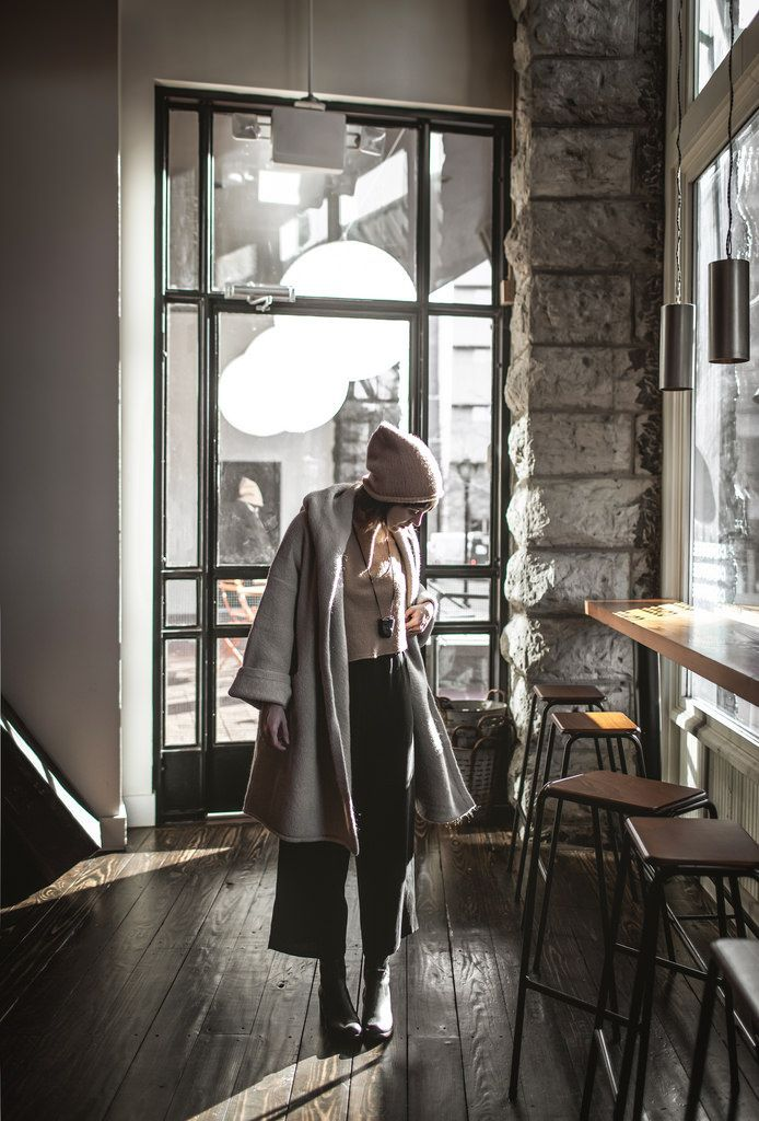 Women's Outfits 2017/2018   :    Local Milk | sartorial winter | elizabeth suzann / agnes badoo / lauren manoogian / coclico   https://greatmag.net/fashion/outfits/trendy-womens-outfits-2017-2018-local-milk-sartorial-winter-elizabeth-suzann-agnes-badoo-lauren-manoogia/